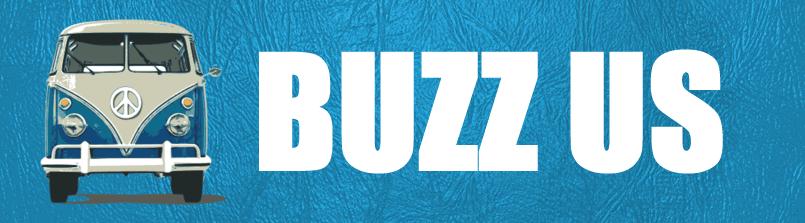 buzz_us