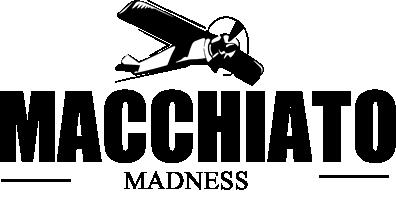 macchiatomadness