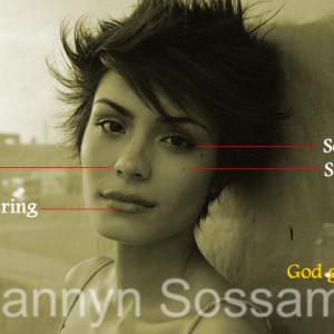shannyn_sossamon