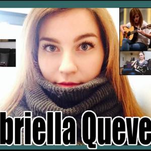 gabriella_quevedo